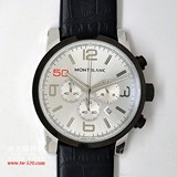 2013 Mont Blanc 萬寶龍 手錶,萬寶龍新款手錶,Mont Blanc2013名牌專賣會!,上架日期:2012-12-27 18:07:03