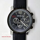 2013 Mont Blanc 萬寶龍 手錶,萬寶龍新款手錶,Mont Blanc2013名牌專賣會!,上架日期:2012-12-27 18:07:05