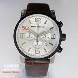 2013 Mont Blanc 萬寶龍 手錶,萬寶龍新款手錶,Mont Blanc2013名牌專賣會!,上架日期:2012-12-27 18:07:06