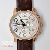 2013 Mont Blanc 萬寶龍 手錶,萬寶龍新款手錶,Mont Blanc2013名牌專賣會!,上架日期:2012-12-27 18:07:12