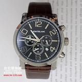 2013 Mont Blanc 萬寶龍 手錶,萬寶龍新款手錶,Mont Blanc2013名牌專賣會!,上架日期:2012-12-27 18:07:13