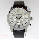 2013 Mont Blanc 萬寶龍 手錶,萬寶龍新款手錶,Mont Blanc2013名牌專賣會!