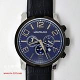 2013 Mont Blanc 萬寶龍 手錶,萬寶龍新款手錶,Mont Blanc2013名牌專賣會!,上架日期:2012-12-27 18:07:19