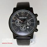 2013 Mont Blanc 萬寶龍 手錶,萬寶龍新款手錶,Mont Blanc2013名牌專賣會!,上架日期:2012-12-27 18:07:20