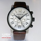 2013 Mont Blanc 萬寶龍 手錶,萬寶龍新款手錶,Mont Blanc2013名牌專賣會!,上架日期:2012-12-27 18:07:23
