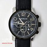2013 Mont Blanc 萬寶龍 手錶,萬寶龍新款手錶,Mont Blanc2013名牌專賣會!,上架日期:2012-12-27 18:07:24