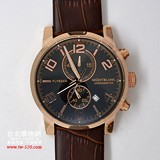 2013 Mont Blanc 萬寶龍 手錶,萬寶龍新款手錶,Mont Blanc2013名牌專賣會!,上架日期:2012-12-27 18:07:30