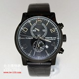 2013 Mont Blanc 萬寶龍 手錶,萬寶龍新款手錶,Mont Blanc2013名牌專賣會!,上架日期:2012-12-27 18:07:32