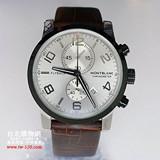 2013 Mont Blanc 萬寶龍 手錶,萬寶龍新款手錶,Mont Blanc2013名牌專賣會!,上架日期:2012-12-27 18:07:34