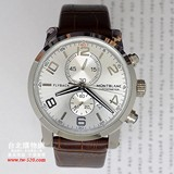 2013 Mont Blanc 萬寶龍 手錶,萬寶龍新款手錶,Mont Blanc2013名牌專賣會!,上架日期:2012-12-27 18:07:35
