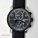 2013 Mont Blanc 萬寶龍 手錶,萬寶龍新款手錶,Mont Blanc2013名牌專賣會!,上架日期:2012-12-27 18:07:36
