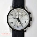2013 Mont Blanc 萬寶龍 手錶,萬寶龍新款手錶,Mont Blanc2013名牌專賣會!,上架日期:2012-12-27 18:07:38