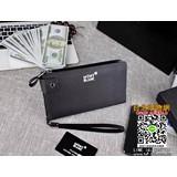 montblanc 男款皮夾,montblanc 錢夾,montblanc 錢包!,上架日期:2018-10-24 13:27:03