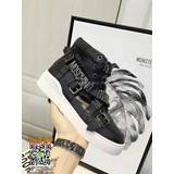 moschino 2019新款靴子,moschino 靴子,moschino 女款鞋子!,訂購次數:8