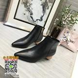 moschino 2019新款靴子,moschino 靴子,moschino 女款鞋子!,訂購次數:10