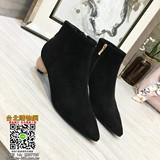 moschino 2019新款靴子,moschino 靴子,moschino 女款鞋子! (女款)