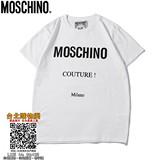 moschino 2019 短袖,moschino 短袖T恤,moschino 女款毛衣!