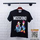 moschino 2019衣服,moschino 服飾,moschino 服裝!,訂購次數:7