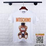 moschino 2019衣服,moschino 服飾,moschino 服裝!,訂購次數:8