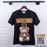 moschino 2019衣服,moschino 服飾,moschino 服裝!,訂購次數:10