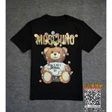 moschino 2019衣服,moschino 服飾,moschino 服裝!,訂購次數:6