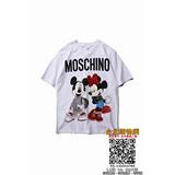moschino 2019衣服,moschino 服飾,moschino 服裝!,上架日期:2019-01-07 12:58:56