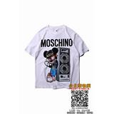 moschino 2019衣服,moschino 服飾,moschino 服裝!,上架日期:2019-01-07 12:58:57