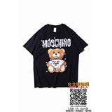 moschino 2019衣服,moschino 服飾,moschino 服裝! New!