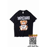 moschino 2019衣服,moschino 服飾,moschino 服裝!