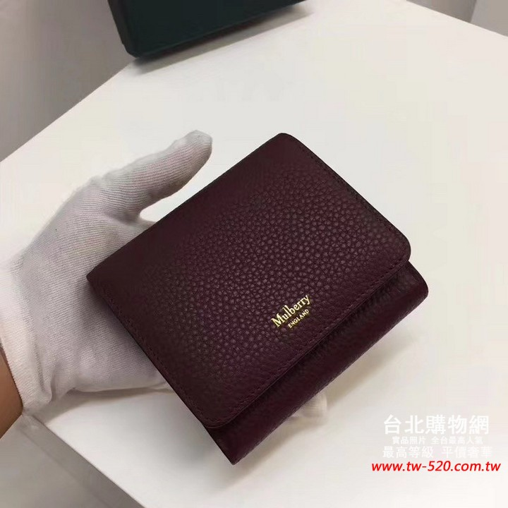 mulberry 2018 官方,mulberry 特賣會,mulberry 台灣專賣店! <font color=#FF0000>(女款)</font>