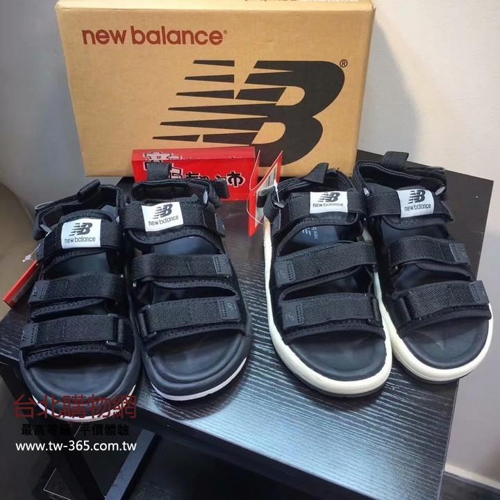 女款,newbalance 2018 台灣,newbalance 香港,newbalance 官方網
