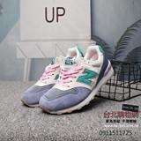 newbalance 2019 波鞋,newbalance 休閒鞋,newbalance 運動鞋!,上架日期:2018-10-13 14:43:55