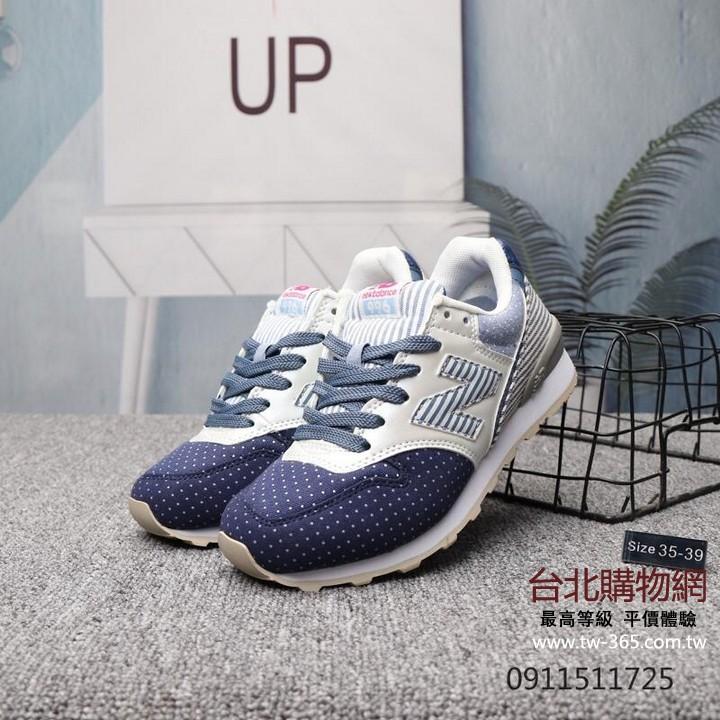 newbalance 2019 波鞋,newbalance 休閒鞋,newbalance 運動鞋!