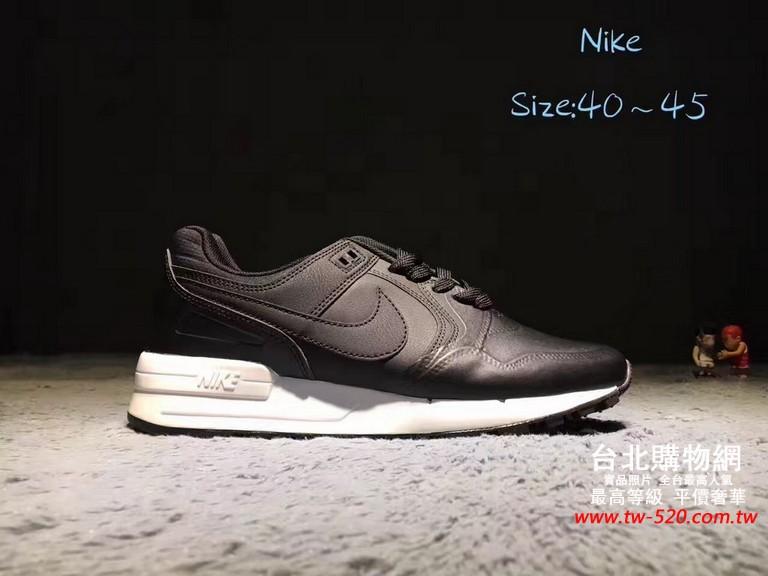 nike2017 款式,nike 2017 鞋子,nike 2017 包!