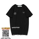offwhite 2019短袖T恤,offwhite 男款衣服,offwhite 女款衣服!