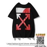 offwhite 2019短袖,offwhite T恤,offwhite 男女均可穿!,訂購次數:15