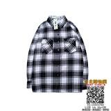 offwhite 2019襯衫,offwhite T恤,offwhite 男女均可穿!,上架日期:2019-01-24 14:55:19