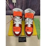 offwhite2022新款鞋子,offwhite 2021官方網站鞋款目錄 (女生)