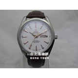 omega 歐米茄 手錶,歐米茄 2012新款手錶目錄,omega 手錶官方網站!!
