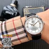 omega 2019 手錶,omega 錶,omega 機械表!,上架日期:2018-12-01 14:30:26