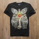 任選2件,含運!2013 oniarai 衣服,oniarai 短袖T恤,oniarai 包包型錄,oniarai 皮夾型錄!,上架日期:2013-05-07 15:27:31