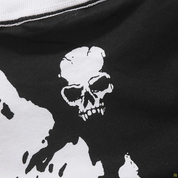 任選2件,含運!2013 oniarai 衣服,oniarai 短袖t恤,oniarai 包包型錄,oniarai 皮夾型錄!
