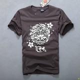 任選2件,含運!2013 oniarai 衣服,oniarai 短袖T恤,oniarai 包包型錄,oniarai 皮夾型錄!,上架日期:2013-05-07 15:27:33