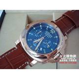 panerai手錶,沛納海手錶,panerai 2013新款手錶目錄,沛納海 2013名牌手錶專賣店!