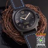 panerai 2019 新款手錶,panerai 錶,panerai 腕錶!,上架日期:2018-10-16 15:09:19