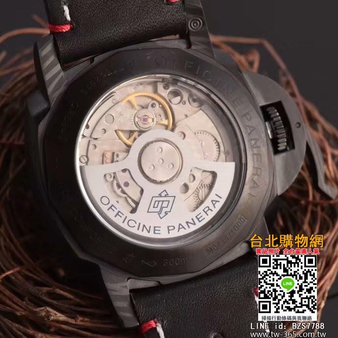 panerai 2019 新款手錶,panerai 錶,panerai 腕錶!