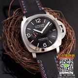 panerai 2019 新款手錶,panerai 錶,panerai 腕錶!,上架日期:2018-10-16 15:09:20