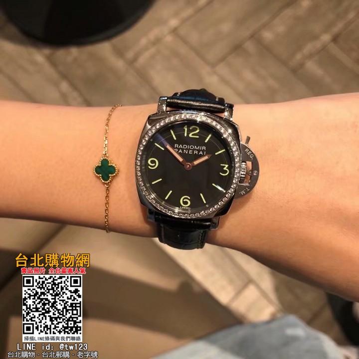panerai 2019 手錶,panerai 錶,panerai 機械表!