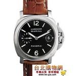 panerai-pn015(男款機械錶),上架日期:2008-08-02 15:15:58