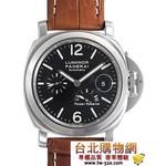 panerai-pn041(男款機械錶)